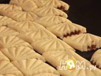 Приготовление макруда (makhroud) алжирского: шаг 18