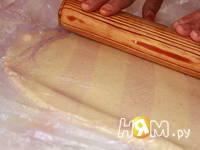 Приготовление макруда (makhroud) тунисского: шаг 10