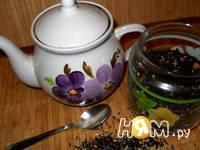 Приготовление индийского Масала чая: шаг 1