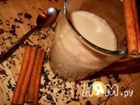 Приготовление индийского Масала чая: шаг 4