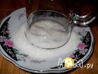 Приготовление глинтвейна из белого вина: шаг 5