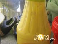 Приготовление шашлыка на шпажках в духовке: шаг 2