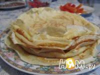 Приготовление десерта Дискотека для влюбленных: шаг 4