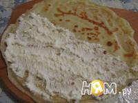 Приготовление десерта Дискотека для влюбленных: шаг 5