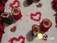 Приготовление десерта Дискотека для влюбленных: шаг 15