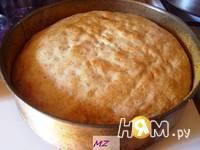 Приготовление торта пища богов: шаг 5