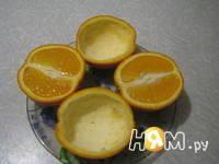 Приготовление желейных долек: шаг 1