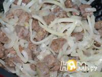 Приготовление говядины по-фламандски: шаг 5