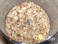 Приготовление тминных кексов с лимонной глазурью: шаг 1