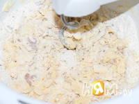 Приготовление тминных кексов с лимонной глазурью: шаг 6