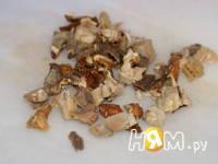 Приготовление шаляпинских щей: шаг 2