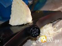 Приготовление шаляпинских щей: шаг 4