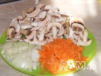 Приготовление шаляпинских щей: шаг 6