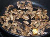 Приготовление шаляпинских щей: шаг 9