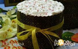 http://nyam.ru/uploads/recipes/3000/3371/big/ekspress_kulich.jpg
