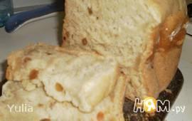 http://nyam.ru/uploads/recipes/3000/3436/big/sladkii_hleb_s_izyumom_iz_hlebopechki.jpg