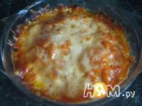 Приготовление сочной маринованной куриной грудки: шаг 4