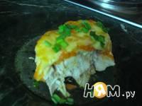 Приготовление сочной маринованной куриной грудки: шаг 5