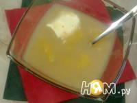 Приготовление супа из изюма: шаг 5
