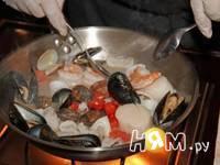 Приготовление порто черво: шаг 6