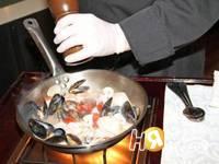 Приготовление порто черво: шаг 7