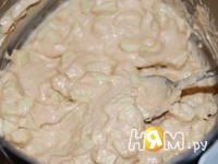 Приготовление яблочного пирога: шаг 10