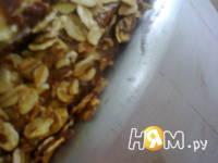 Приготовление торта Добош: шаг 13