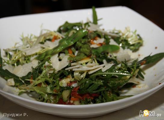 Salat_pombino