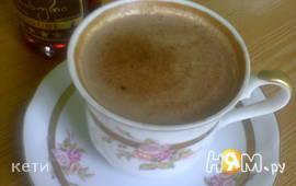Кофе «Для меня»