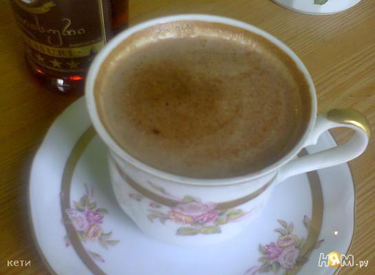 Kofe_dlya_menya