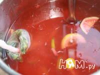 Приготовление тархуна домашнего: шаг 5