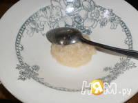 Приготовление чесночного соуса: шаг 1