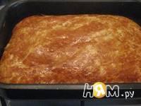 Приготовление пирога Цитрус: шаг 4