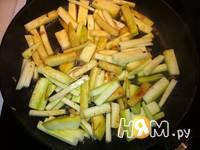 Приготовление мусаки: шаг 2