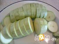 Приготовление Ананасового варенья из кабачков: шаг 5