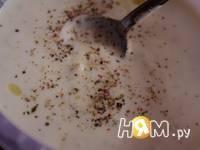 Приготовление милосупа, холодного фруктового супа: шаг 12