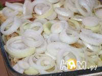 Приготовление кабачков, запеченных в духовке : шаг 4