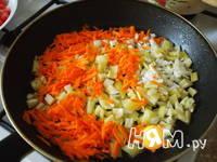 Приготовление шашлыков с соусом: шаг 7
