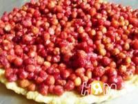 Приготовление венского фруктового пирога: шаг 8