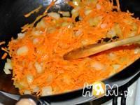 Приготовление икры из кабачков и баклажанов: шаг 10