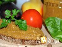 Приготовление икры из кабачков и баклажанов: шаг 18