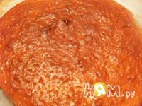 Приготовление торта Мужской каприз: шаг 6