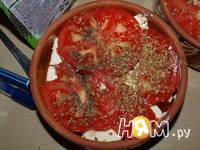 Приготовление буюрди: шаг 6