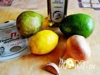 Приготовление холодного свекольника с креветками: шаг 2