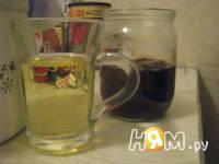 Приготовление домашних шпротов из мойвы: шаг 4