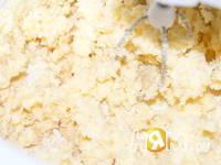 Приготовление шоколадных маффин на ряженке: шаг 3