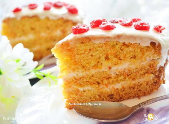 Morkovnyi_tort