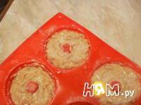 Приготовление пудинга из мяса: шаг 10