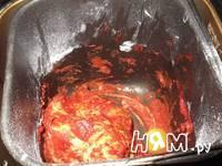 Приготовление хлеба Рыжик: шаг 6