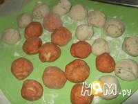 Приготовление хлеба Рыжик: шаг 7
